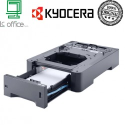 PF-5110 cassetto carta ORIGINALE KYOCERA