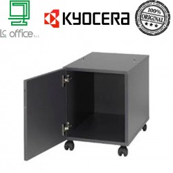 CB-5100H Mobiletto di supporto ORIGINALE KYOCERA