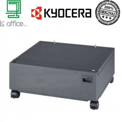 CB-5100L Mobiletto di supporto ORIGINALE KYOCERA