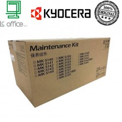 MK-5150 Maintenance Kit KYOCERA