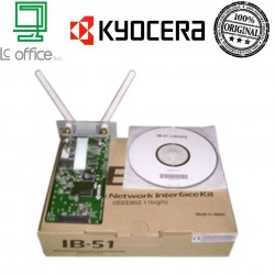 IB-51 Scheda Wireless KYOCERA
