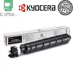 TK-8800K Toner Nero originale KYOCERA
