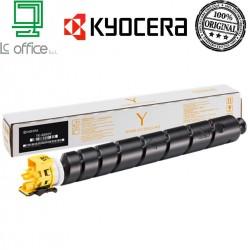 TK-8800Y Toner giallo originale KYOCERA