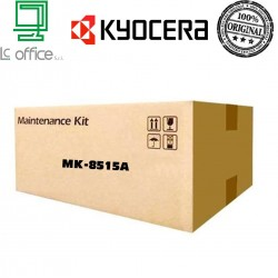 MK-8515A Maintenance Kit originale KYOCERA