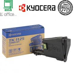 TK-1125 Toner nero originale KYOCERA