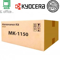 MK-1150 Maintenance Kit originale KYOCERA