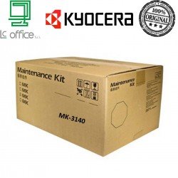 MK-3140 Maintenance Kit originale KYOCERA