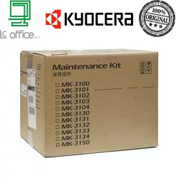 MK-3150 Maintenance Kit originale KYOCERA