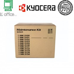 MK-3130 Maintenance Kit originale KYOCERA