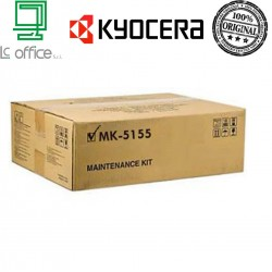 MK-5155 Maintenance Kit originale KYOCERA