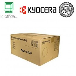 MK-5200 Maintenance Kit originale KYOCERA
