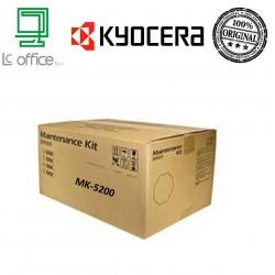 MK-5200 Maintenance Kit originale KYOCERA