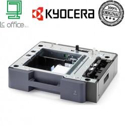 PF-5120 Cassetto carta KYOCERA