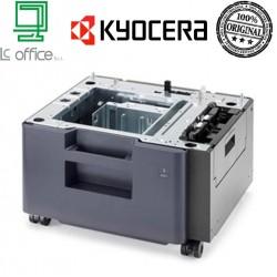 PF-5140 Cassetto carta KYOCERA