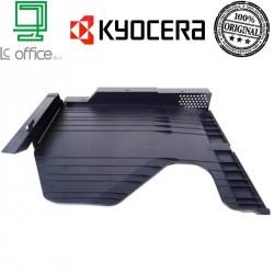 JS-5100 Separatori lavori KYOCERA