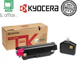 TK-5290M Toner MAGENTA originale KYOCERA