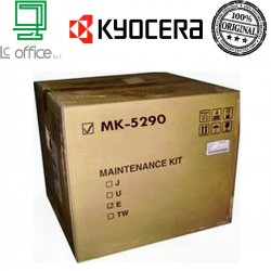 MK-5290 Maintenance Kit originale KYOCERA