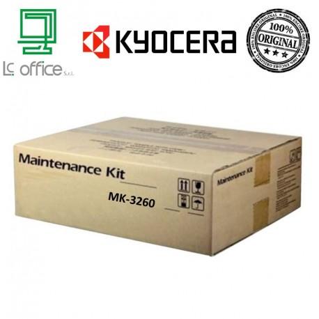 MK-3260 Maintenance Kit originale KYOCERA