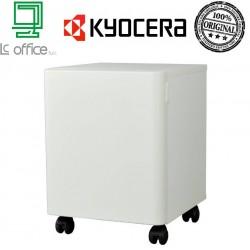 CB-360W Mobiletto bianco Kyocera