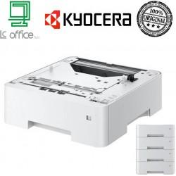 PF-3110 Cassetto carta addizionale Kyocera