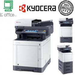 Multifunzione A4 colori Kyocera ECOSYS M6635cidn