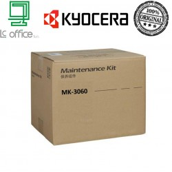 MK-3060 Maintenance Kit originale KYOCERA