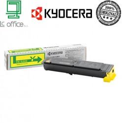 TK-5205Y Toner giallo originale KYOCERA