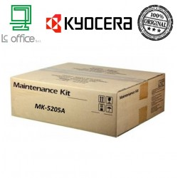 MK-5205A Maintenance Kit originale KYOCERA
