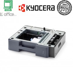 PF-5120 Cassetto carta originale KYOCERA