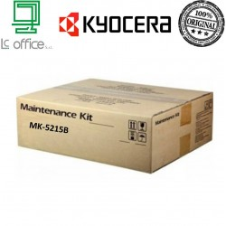 MK-5215B Maintenance Kit originale KYOCERA