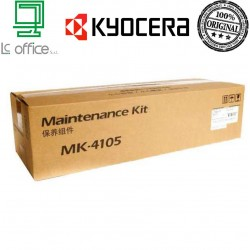 MK-4105 Maintenance Kit originale KYOCERA