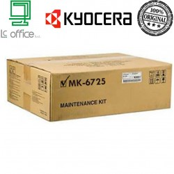 MK-6725 Maintenance Kit originale KYOCERA