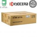 MK-6725 Maintenance Kit originale KYOCERA