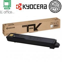 TK-8115K Toner nero originale KYOCERA