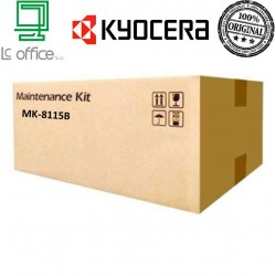 MK-8115B Maintenance Kit originale KYOCERA