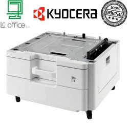 PF-470 Cassetto carta originale KYOCERA