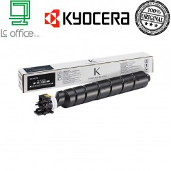 TK-8345K Toner nero originale KYOCERA