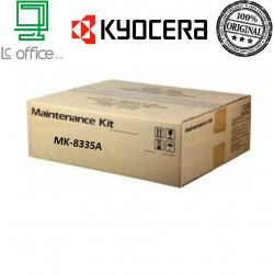 MK-8335A Maintenance Kit A originale KYOCERA