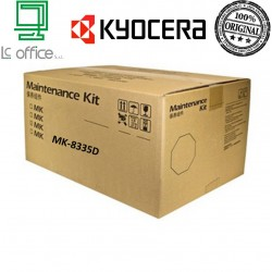 MK-8335D Maintenance Kit D originale KYOCERA