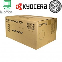 MK-8335E Maintenance Kit E originale KYOCERA