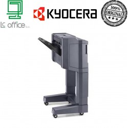DF-7120 Finisher interno 1000 fogli originale KYOCERA