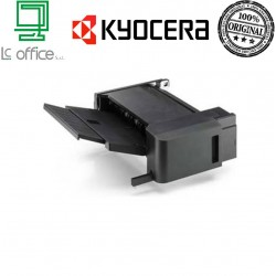 DF-7100 Finisher interno 500 fogli originale KYOCERA