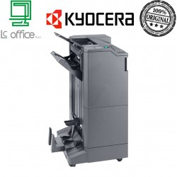 DF-7110 Finisher interno 4000 fogli originale KYOCERA