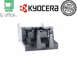 BF-730 Booklet Folder originale KYOCERA