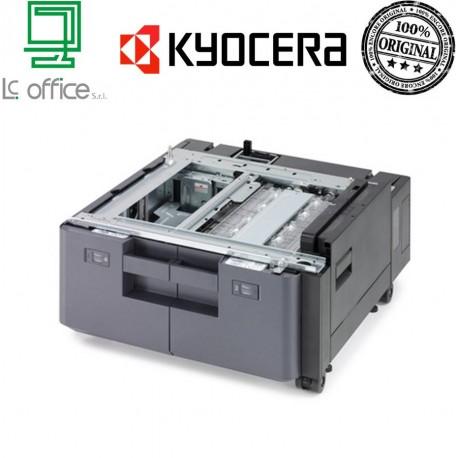 PF-7110 cassetti alta capacità originale KYOCERA
