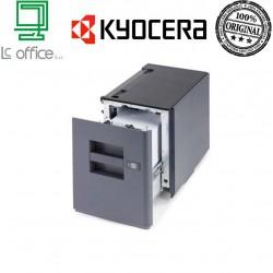 PF-7120 Cassetto laterale alta capacità originale KYOCERA
