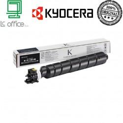 TK-8335K Toner nero originale KYOCERA