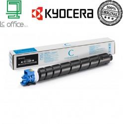 TK-8335C Toner Ciano originale Kyosea