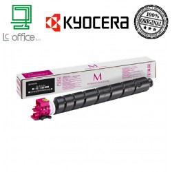 TK-8335M Toner Magenta originale KYOCERA