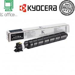 TK-8515K Toner Nero originale KYOCERA
